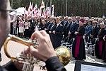 Uroczystość nadania imienia Prezydenta Lecha Kaczyńskiego Terminalowi LNG w Świnoujściu.jpg