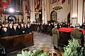 Uroczystości pogrzebowe byłego Premiera Jana Olszewskiego w Warszawie (10).jpg