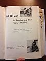 Useful reference books about Africa - Example5.jpg