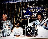 Ustad Shahid Parvez Khan.jpg