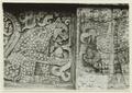 Utgrävningar i Teotihuacan (1932) - SMVK - 0307.f.0081.tif