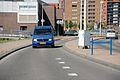 Utrecht 20 (8337997162).jpg