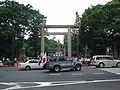 Uyoku Yasukuni 215882907 490e6e058f o.jpg