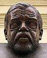 Václav Benda - detail busty.jpg