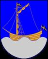 Vänersborg.png