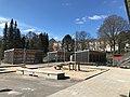 Västerhedsskolans lekplats (IMG 1512).jpg