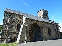 Vèze église.JPG