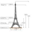 Výškové údaje Eiffelovky.PNG