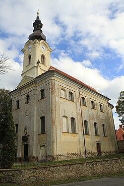 Výšovice kostel správný.jpg