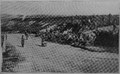 V.M. Doroshevich-Sakhalin. Part I. Prisoners Road Works.png