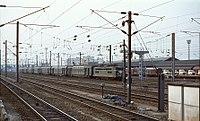 VB 2N Etat Pont-Cardinet-b.jpg