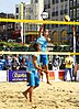 VEBT Margate Masters 2014 IMG 4245 2074x3110 (14801902050).jpg