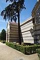 VIEW , ®'s - DiDi - RM - Ð 6K - ┼ , MADRID PANTEON HOMBRES ILUSTRES - panoramio (17).jpg