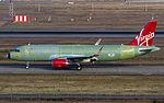 VRD A320 F-WWIH!6939 18dec15 LFBO-1.jpg