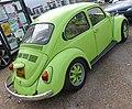 VW Beetle (1973) 1600 (36243633905).jpg