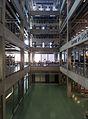 VW Bibliothek interior.jpg