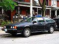 VW Scirocco (5063231771).jpg