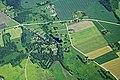 Vaiatu küla (Jõgeva) (Maa-amet kaldaerofoto ID3885686 2020-06-21).jpg