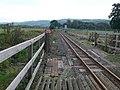 Vale of Rheidol Railway - geograph.org.uk - 2106504.jpg