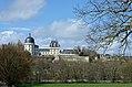 Valençay (Indre) (26566846068).jpg