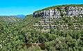 Vallée de l`Ardèche - France - 130606 - 6063202 (25751438135).jpg