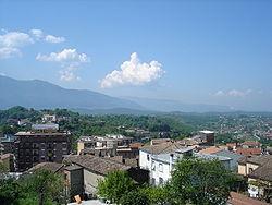 Valle del Sacco da Ferentino.JPG