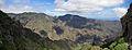 Valley La Gomera 2 (8545272765).jpg