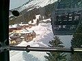 Valmorel 2012 - panoramio (9).jpg