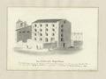 Van Cortlandt's sugar house (NYPL Hades-255900-EM12422).tiff