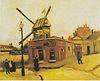 Van Gogh - Le Moulin de la Galette1.jpeg