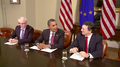 Van Rompuy, Obama, Barroso Nov 2011.png