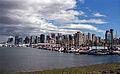 Vancouver03(js).jpg