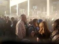 File:Vancouver Riot 2011 4.webm