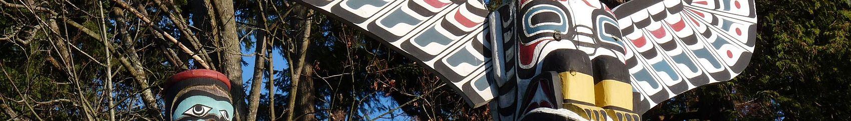 Vancouver banner Stanley park totems.jpg