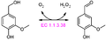 Vanillyl-alcohol oxidase reaction.PNG