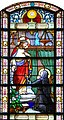 Vannes - église Saint-Patern, vitrail (09)b.jpg