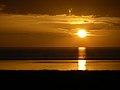 Vansee Van Gölü (Sodasee ph 9,8) (40422075421).jpg