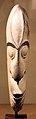 Vanuatu, isola di ambrym, pietra magica per l'acquisizione di maiali, 1700-1810 ca. 01.JPG