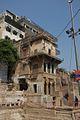 Varanasi (6706027747).jpg