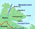 Varangeri-poolsaar.PNG
