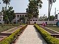 Varendra Research Museum, Rajshahi (3).jpg