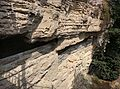 Varna Region - Varna Municipality - Golden Sands Resort - Aladzha Monastery (16).jpg
