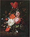 Vase with Flowers by Rachel Ruysch Leonard Koetser, London.jpg