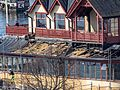 Vaxholm 1545 (26697422452).jpg