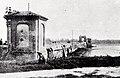 Vecchio Ponte di San Giorgio.jpg
