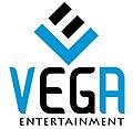 Vega Entertainment Pvt Ltd.jpg
