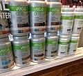 Vega protein powders.jpg