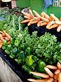 Veggies at Zomba market.jpg