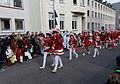 Veilchendienstagszug 2014 (13000154635).jpg