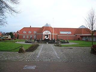 Vejen Art Museum
